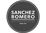 Supermercados Sanchez Romero