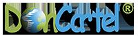 DonCartel Logo